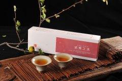 红茶批发市场在哪里?红茶进货