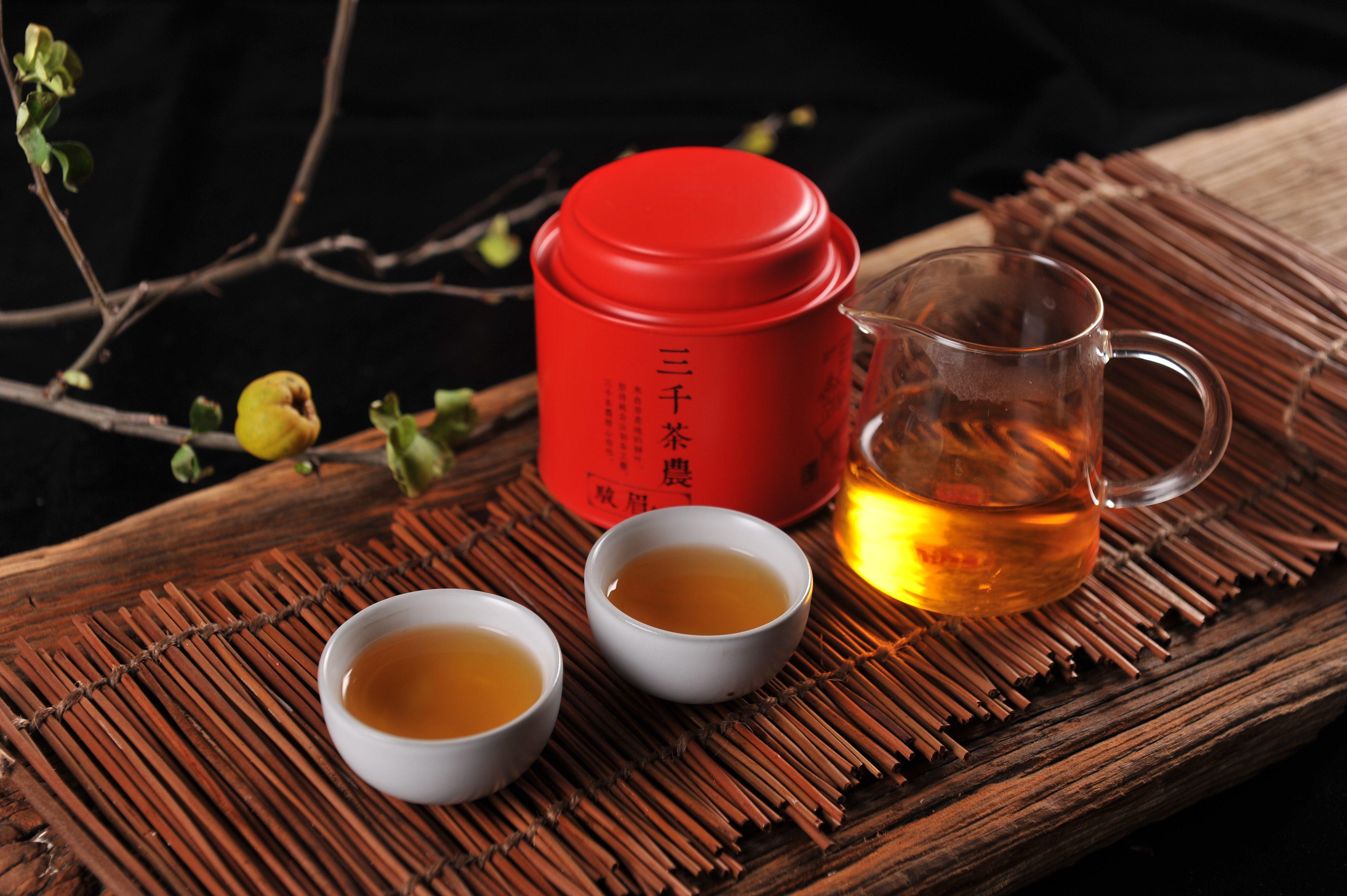 开茶叶店多少钱_开茶叶店一年利润,开茶叶店一年赚多少钱?_茶叶店加盟网