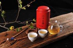 开茶庄需要多少钱?开个茶庄的费用,茶庄加盟需要多少钱?