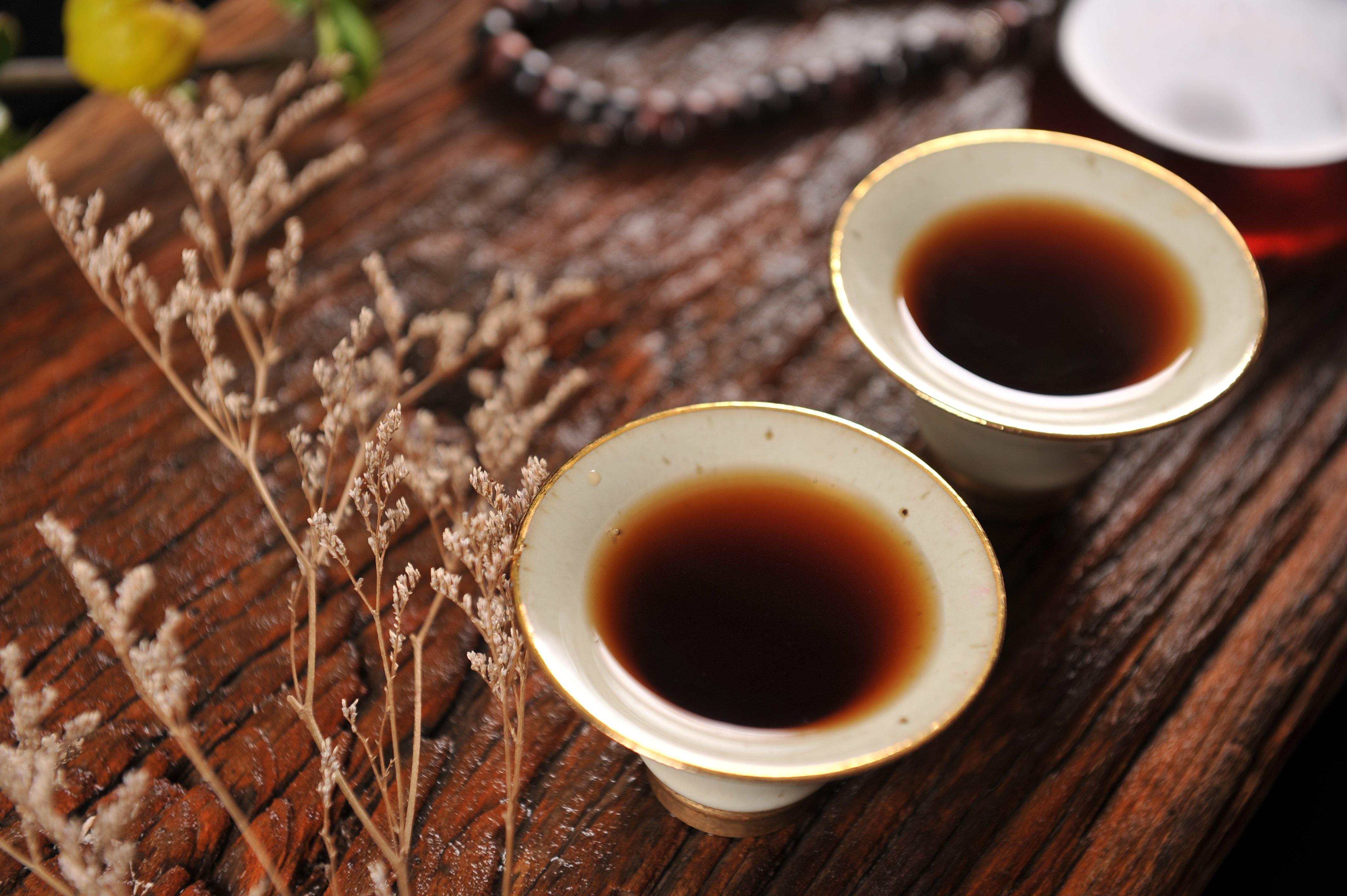 开茶叶店多少钱_开一家茶叶店多少钱?开一家茶叶店的成本!_茶叶店加盟网