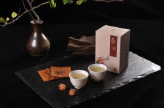开一个茶叶店需要多少钱?多长时间能回本?