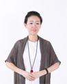 茶叶店加盟网客服:李老师